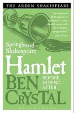 Springboard Shakespeare:Hamlet (Springboard Shakespeare)