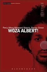 Woza Albert! (Modern Classics)