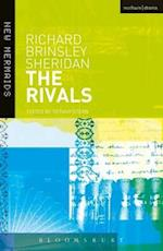The Rivals (New Mermaids, nr. 23)