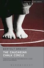 The Caucasian Chalk Circle (Student Editions)