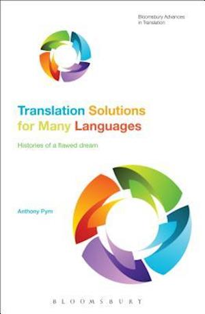 Translation Solutions for Many Languages