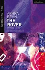 The Rover (New Mermaids, nr. 9)