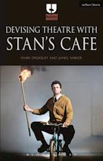 Devising Theatre with Stan's Cafe (Theatre Makers)