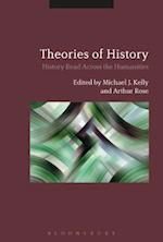Theories of History