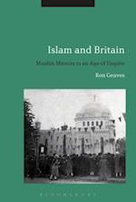 Islam and Britain