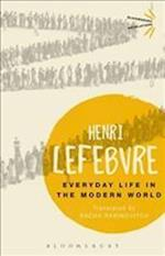 Everyday Life in the Modern World (Bloomsbury Revelations)