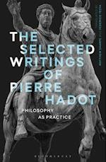 Pierre Hadot: Collected Writings