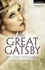 The Great Gatsby (Modern Plays)