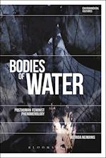 Bodies of Water (Environmental Cultures)