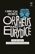Orpheus and Eurydice (Beyond Criticism)