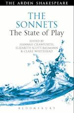 The Sonnets: The State of Play af Hannah Crawforth