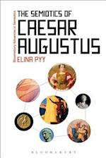 Semiotics of Caesar Augustus af Elina Pyy
