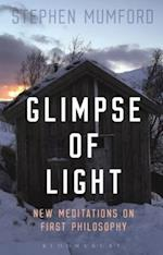 Glimpse of Light
