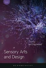 Sensory Arts and Design (Sensory Studies Series)