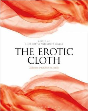 Erotic Cloth