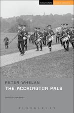 The Accrington Pals (Student Editions)