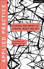 Applied Practice (Applied Theatre)