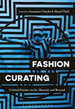 Fashion Curating