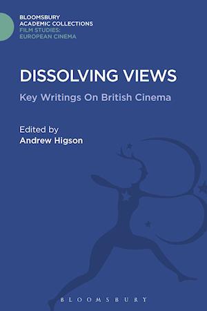 Dissolving Views