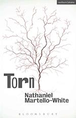 Torn af Nathaniel Martello-White
