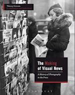 Making of Visual News