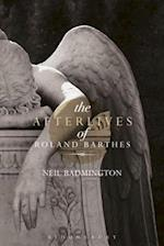 Afterlives of Roland Barthes