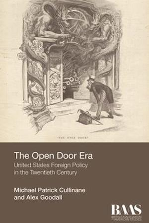 The Open Door Era