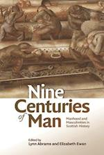 Nine Centuries of Man
