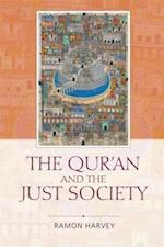 The Qur'an and the Just Society (Traditions in World Cinema)