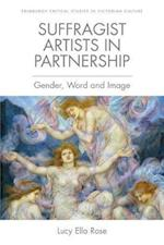 Suffragist Artists in Partnership