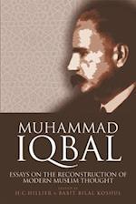 Muhammad Iqbal