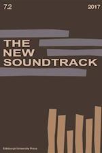 The New Soundtrack (New Soundtrack)