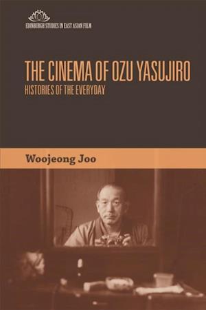 Cinema of Ozu Yasujiro
