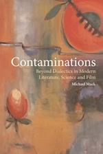 Contaminations (The Edinburgh Critical History of Christian Theology)