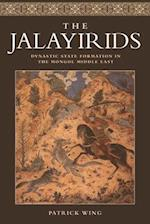 The Jalayirids