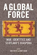 A Global Force