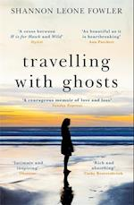 Travelling with Ghosts