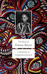 Book of Emma Reyes