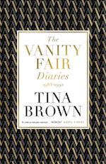 Vanity Fair Diaries: 1983 1992