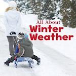 Celebrate Winter, Pack A (Little Pebble Celebrate Winter)