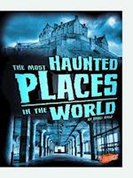 The Most Haunted Places in the World (Blazers Spooked)