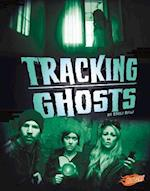 Tracking Ghosts (Blazers Spooked)