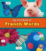 French Words