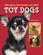 Dog Files Pack A of 7 (Edge Books Dog Files)
