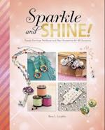 Sparkle and Shine! (Savvy Accessorize Yourself)