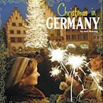 Christmas in Germany (First Facts Christmas Around the World)