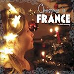 Christmas in France (First Facts Christmas Around the World)