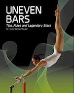 Uneven Bars (Snap Books Gymnastics)