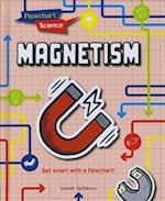 Magnetism (Flowchart Science)