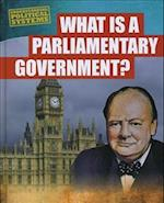 What is a Parliamentary Government? (Understanding Political Systems)